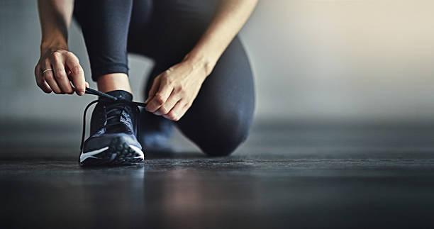 13 powodów, dlaczego nie możesz schudnąć
