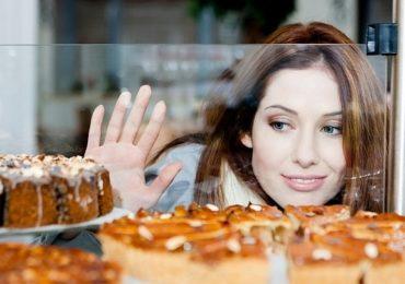 8 błędów na zakupach podczas diety