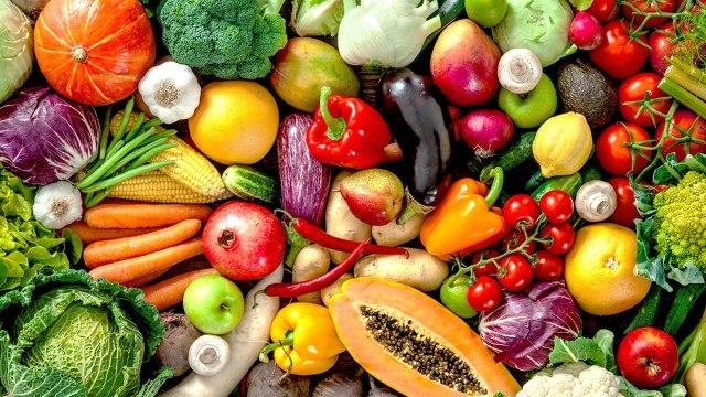 Dieta wzmacniająca odporność, czyli jak nie dać się wirusom