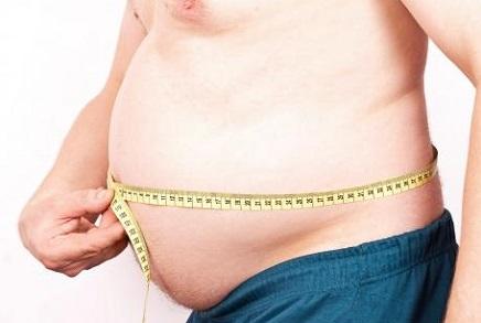 Ciąża spożywcza, nieprzyjemny problem.