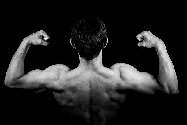 Bigoreksja – zaburzenia odżywiania, którego nie można bagatelizować.